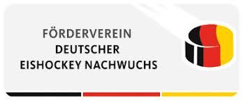 eishockey vörderferein logo