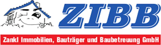 ZIBB Logo