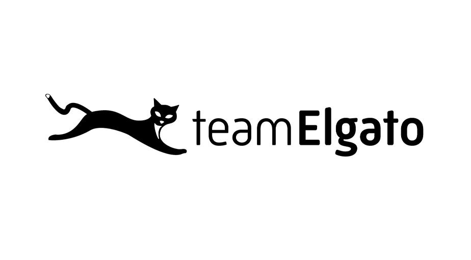 teamElgato Logo