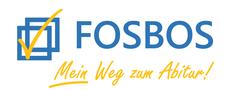 FOSBOS Logo