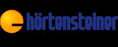 hörtensteiner Logo