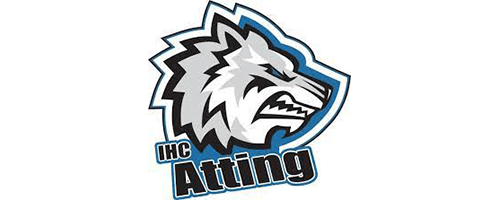 IHC Atting Logo