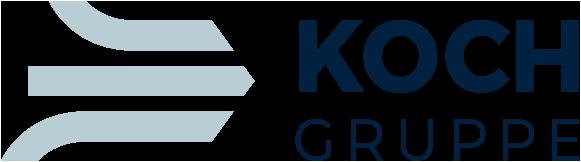Koch Gruppe Logo