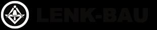 Lenk-Bau Logo