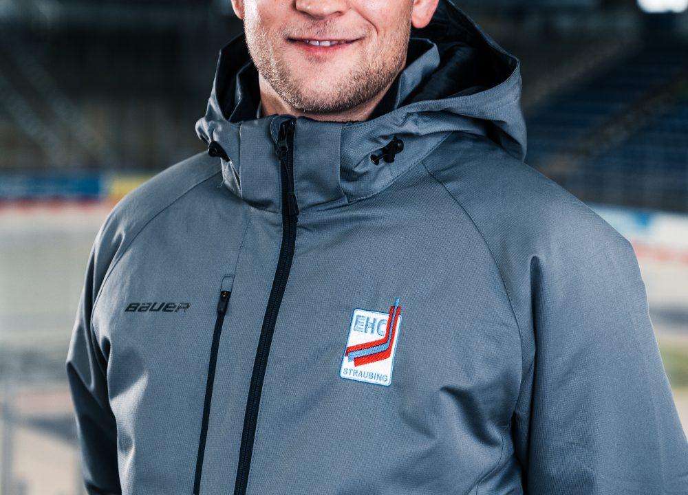 Phillipp Hentschel